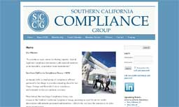 sccg.org