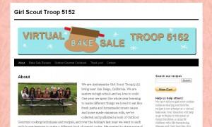 troop 5152